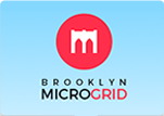 brooklyn-microgrid-slide