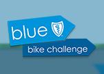 blue-bike-challenge