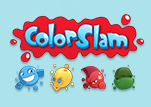 color-slam