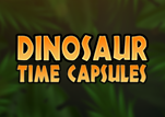 dino-time-capsule
