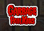 garbage-pail-kids