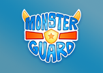 monster-guard