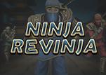 ninja-revinja